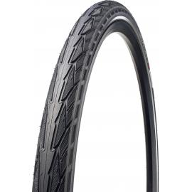 Specialized Infinity Armadillo Reflect Tyre