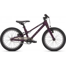 Specialized Jett 16 Single Speed INT Kids Bike 2021