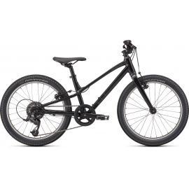 Specialized Jett 20 INT Kids Bike 2021