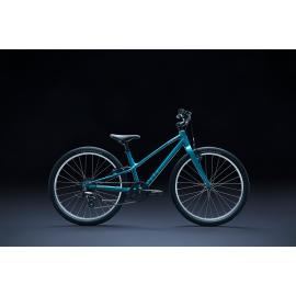 Specialized Jett 24 INT Kids Bike 2021