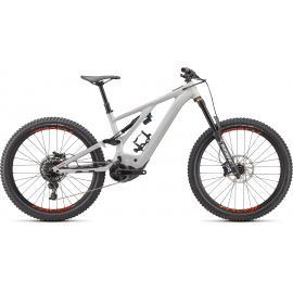 Specialized Kenevo Comp 6Fattie NB Electric Bike 2021
