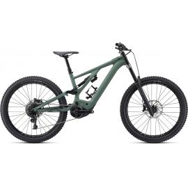 Specialized Kenevo Expert 6Fattie NB Electric Bike 2021