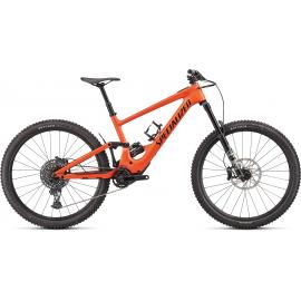 Specialized Kenevo SL Comp Carbon 29 FS Electric Mountain Bike
