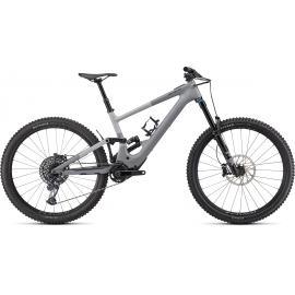 Specialized Kenevo SL Expert Carbon 29 Electric Mountain Bike