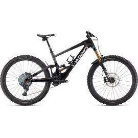Specialized Kenevo SL SW Carbon 29 FS Mountain Bike 2021