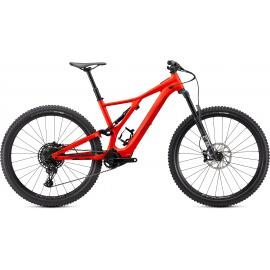Specialized Levo SL Comp Bike 2021