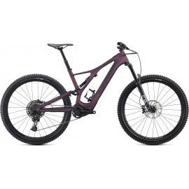 Specialized Levo SL Comp Carbon Bike 2021