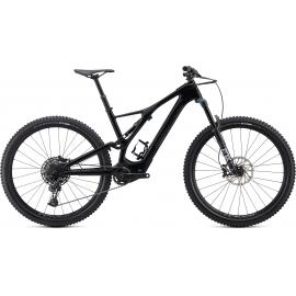 Specialized Levo SL Comp Carbon Bike 2021