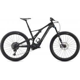 Specialized Levo SL Expert Carbon Bike 2020