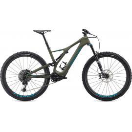 Specialized Levo SL Expert Carbon Bike 2020