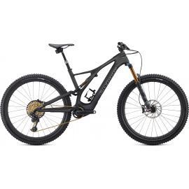 Specialized Levo SL S-Works Bike 2020