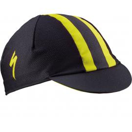 Specialized Lightweight Cycling Cap