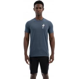 Specialized Men's Specialized T-Shirt