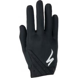 Specialized Men's Trail Air Gloves