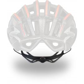 Specialized Mindset II Fit System Prevail II