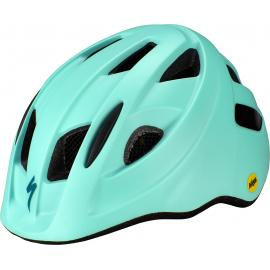 Specialized Mio MIPS Toddler Kids Helmet