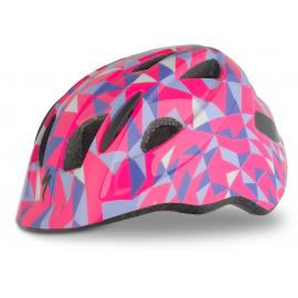 Specialized Mio SB Helmet