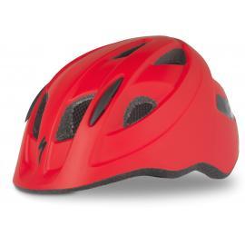 Specialized Mio SB Helmet