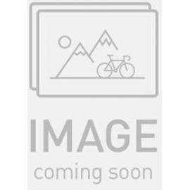 Specialized MY11-12 ROVAL 24MM QR END CAP SET FOR FRONT HUB
