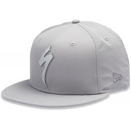 Specialized New Era 9Fifty Snapback S-Logo Hat