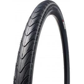 Specialized Nimbus Armadillo 700x28 Tyre 2014