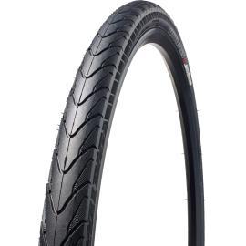 Specialized Nimbus Armadillo Reflect Tyre