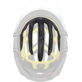 Specialized Padset Tactic 3
