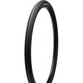 Specialized Pathfinder Pro 2Bliss Ready Tyre