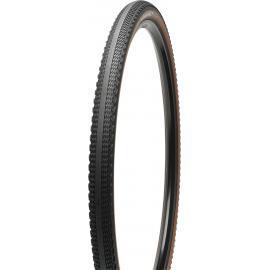 Specialized Pathfinder Pro 2Bliss Ready Tyre