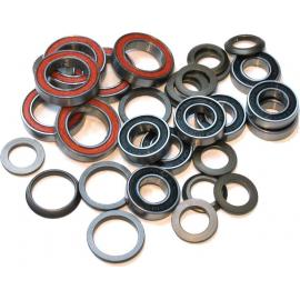 Specialized Pitch Bearing Kit