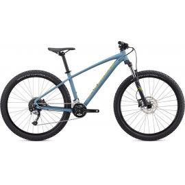 Specialized Pitch Comp 27.5 2X Int Mountain Bike 2020