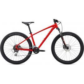 Specialized Pitch Sport 27.5 Int Mountain Bike 2020