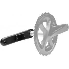 Specialized Power Crank Left Crank Arm Ultegra Upgrade