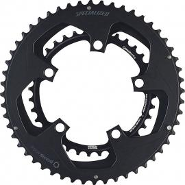 Specialized Praxis Chainrings 50/34