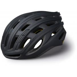 Specialized Propero 3 Angi Mips Helmet