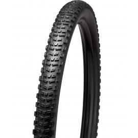 Specialized Purgatory GRID 2Bliss Ready Mountain Bike Tyre