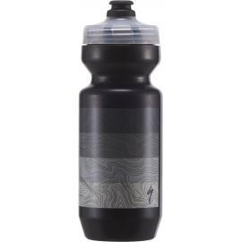 Specialized Purist MoFlo 22oz Water Bottle