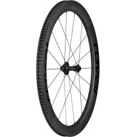 Specialized Rapide CLX Disc Wheel Satin Carbon