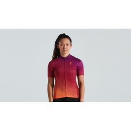 Specialized RBX Comp SS Women's jersey