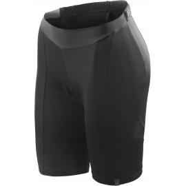 Specialized RBX Sport Women's Cycling Shorts
