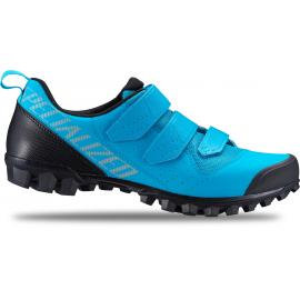 Specialized Recon 1.0 MTB Shoe Aqua