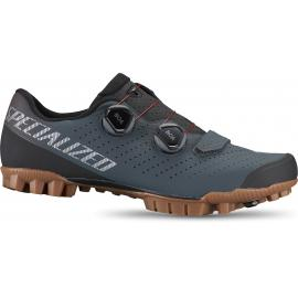 Specialized Recon 3.0 MTB Shoe Black