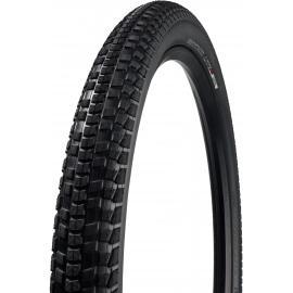 Specialized Rhythm Lite Tyre