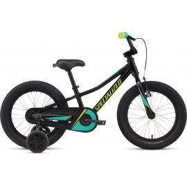 Specialized Riprock Coaster 16 Kids Bike 2021