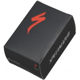 Specialized Road 700X28-38 Schrader Valve Tube