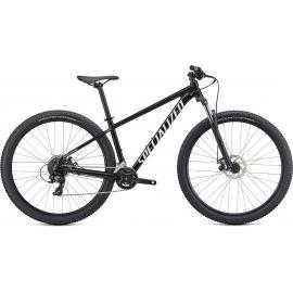 Specialized Rockhopper 27.5 Mountain Bike 2021