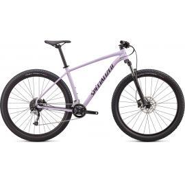 Specialized Rockhopper Comp 29 2X Mountain Bike 2020
