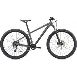 Specialized Rockhopper Comp 29 2x Mountain Bike 2021