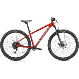 Specialized Rockhopper Elite 27.5 Mountain Bike 2021