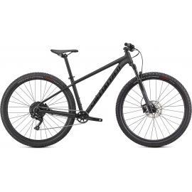 Specialized Rockhopper Elite 29 Mountain Bike 2021